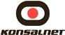 Klient Logo_Konsalnet